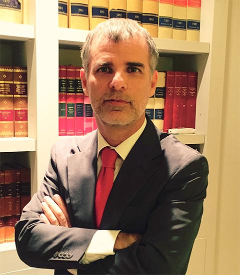 Francesc Cano