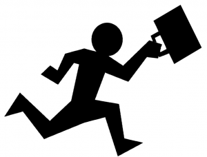 hombre-corriendo-maletin-silueta-sencilla