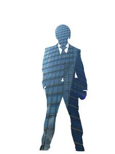 empresario-emprendedor-silueta-hombre