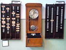 reloj-de-fichas